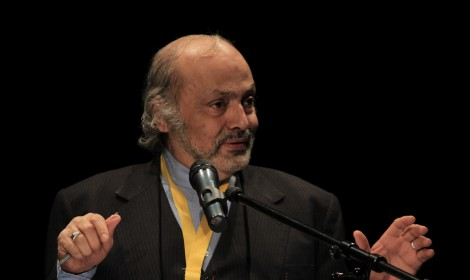 Ali Reza Sheikh Attar, Ambassador of the Islamic Republic of Iran to Germany