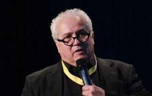Dr. Antonio Güell, MD
