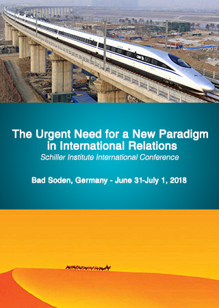 SI-Intl-Conf-Bad-Soden-2018-07