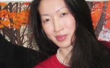 Lynn Yen