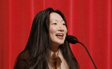 Lyn Yenn