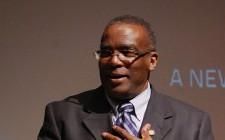Rep. Thomas Jackson of Alabama