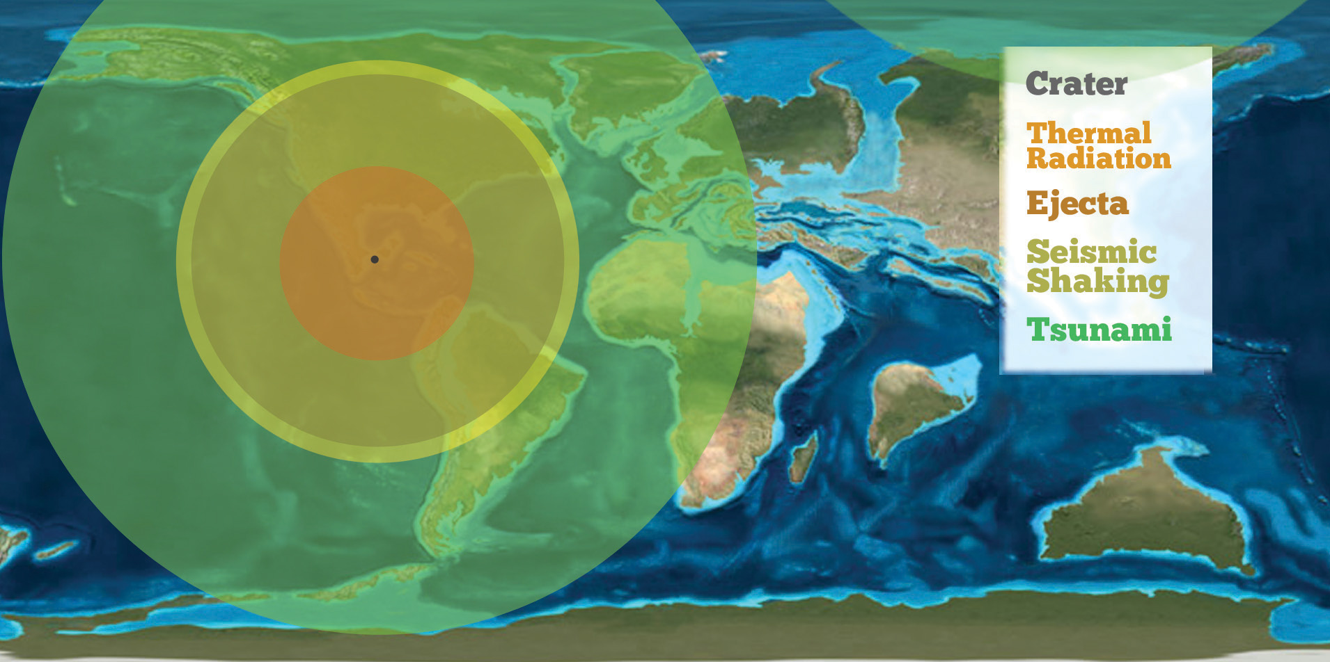 SDE: Strategic Defense of Earth | The Schiller Institute