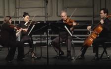 Mozart's K. 465 (