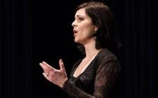 Désirée Baraula, mezzo-soprano