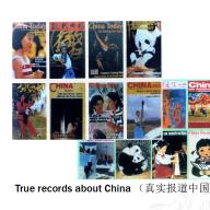 Chen Bo- Slides of CSCLF 4