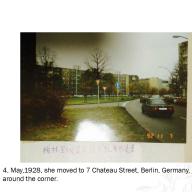Chen Bo- Slides of CSCLF 5