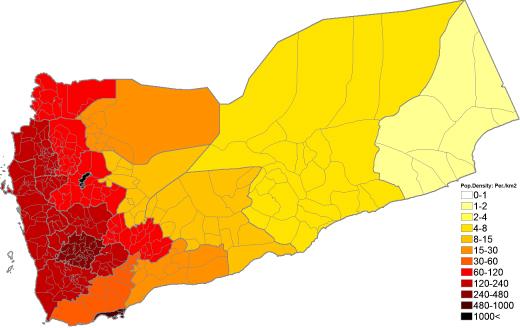 Jemen10