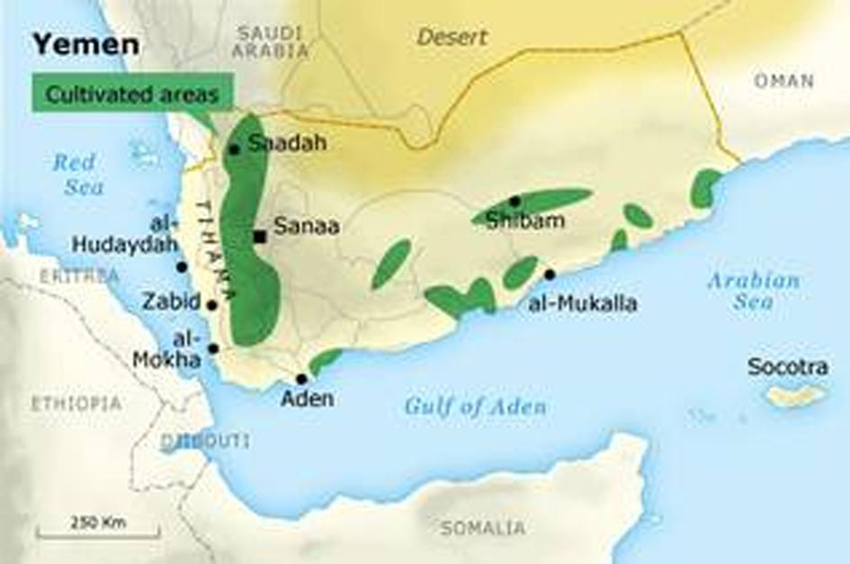 Jemen11