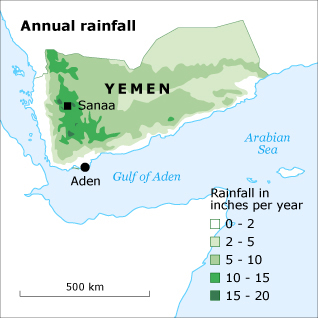 Jemen12