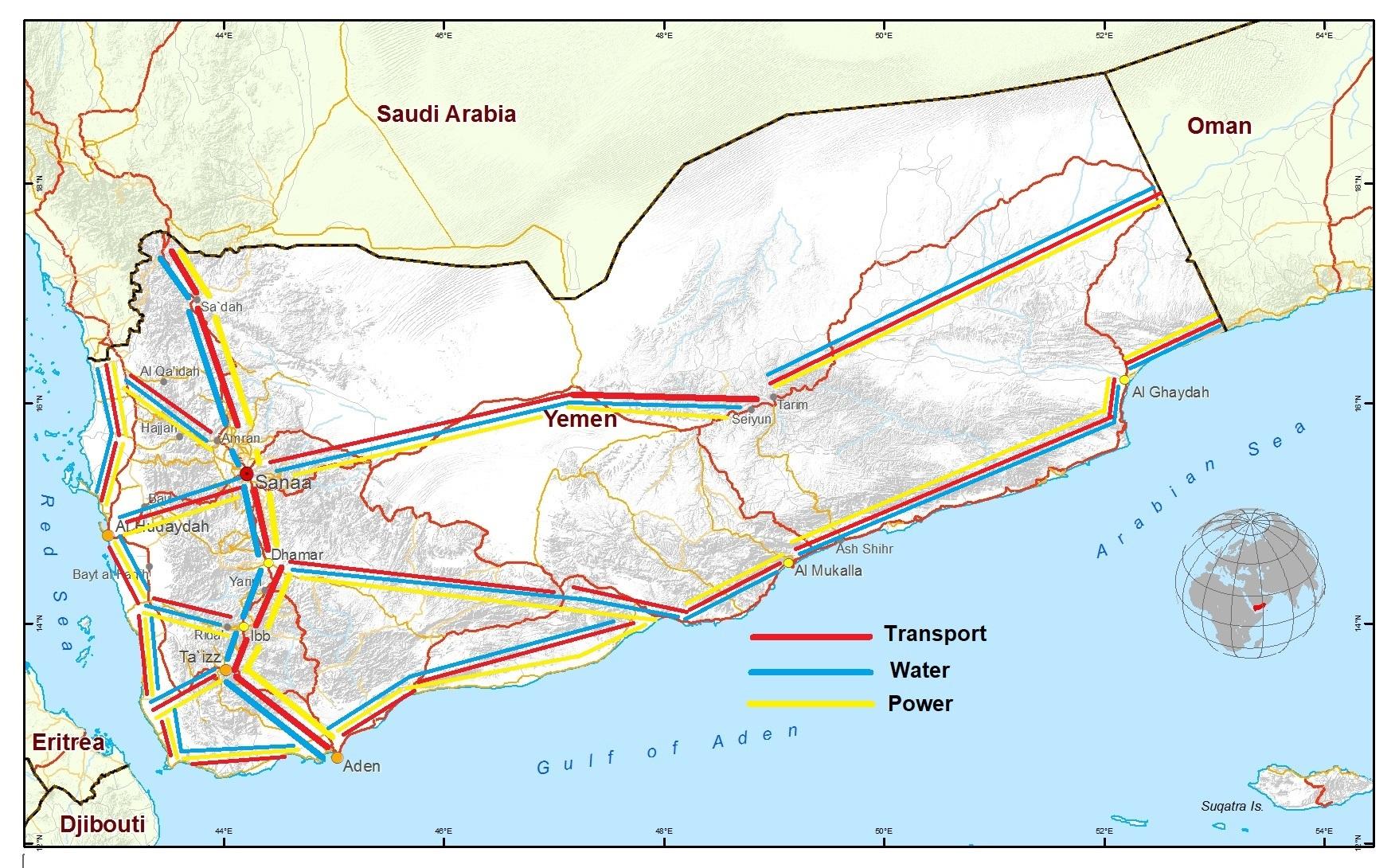 Jemen9