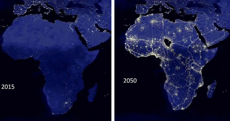 SI-africa-at-night-01