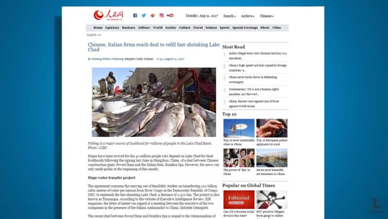 china-daily-coverage-768x435