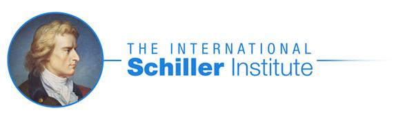 The Schiller Institute