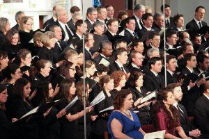 JFKconcert chorus
