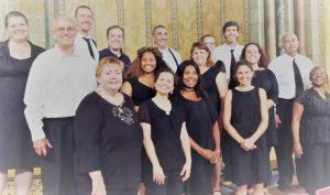 old chorus pic2