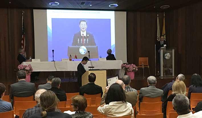 Shi-presentation