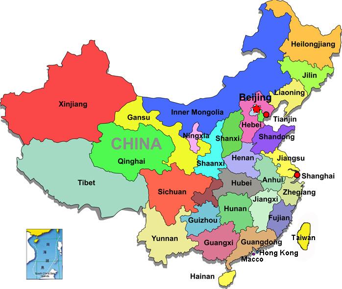 china-provinces-map-600