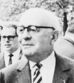 Theodor Adorno