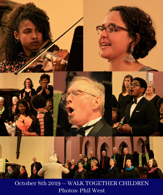 October_8_2019_WALK_TOGETHER_CHILDREN_Jena_Jubilee_Singers_and_Schiller_Boston_Chorus